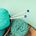 Yarn For Technique