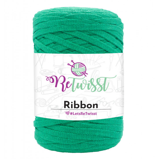 Benetton Ribbon