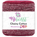 Chainy Cotton Cake Ruby