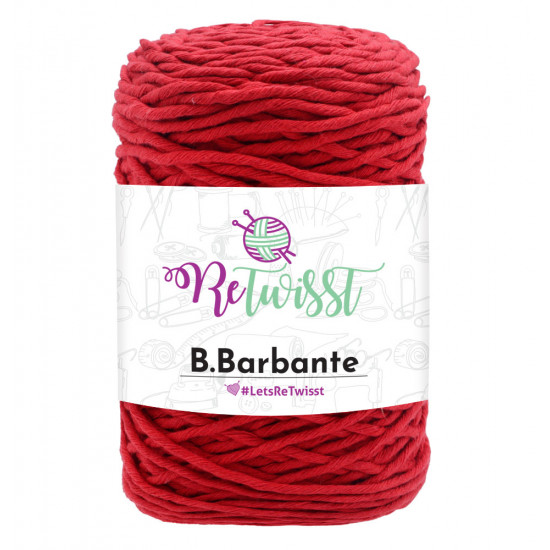 Red Barbante