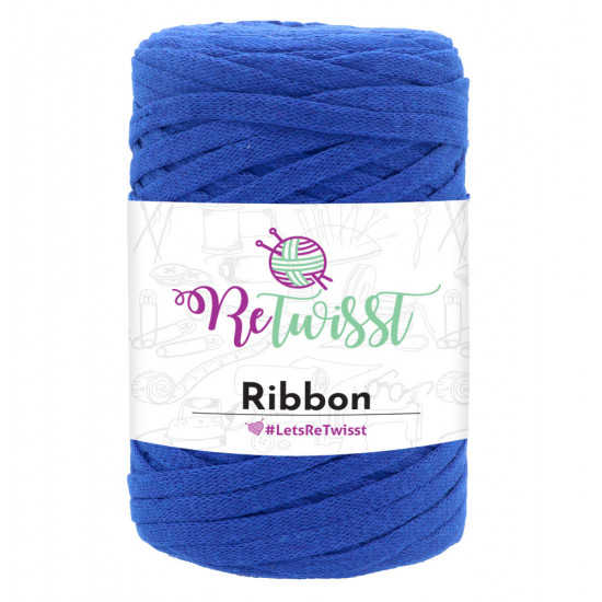 Saxe Blue Ribbon